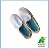 Esd Schoen (links-122-1), Antistatische Schoen