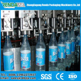 [فيلّينغ مشن] متساوي الضغط جوّيّ لأنّ يكربن شراب