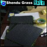 4音色のベストセラー30mmの人工的な草のカーペット