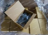 837073629 bomba de combustible electrónica