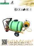 庭のスプレーヤーかEletricの庭のスプレーヤー(TF-160/180)を押す160/180L高いGuality