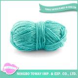 Superwash Woolen Vêtements Discount Types en ligne Laine à vendre