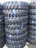 깊은 보행 깊이 광업 타이어 11.00-20 12.00-20 나일론 트럭 타이어