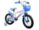 Neuer Entwurf scherzt Fahrrad mit Cer Certifciate (CA-CB112)