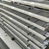Qualitäts-hohe Leistungsfähigkeits-MonoSonnenkollektoren 300W