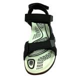 Здоровье 2017 обувает популярный тип ботинки сандалии