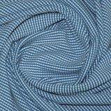 Polypropylen-Sicherheitskreis-Gewebe des Polyester-120GSM für T-Shirt
