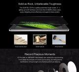 """4G de Androïde Slimme Telefoon Oukitel van FDD C5 PRO 5.0 """" Smartphone"""
