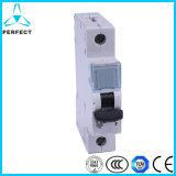 Качество 1p Higj, 2p, автомат защити цепи 3p используемый в освещении