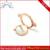 De goedkope Ring van de Hand van de Prijs van de Fabriek friemelt de Houder van de Telefoon van de Spinner