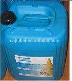 Olio di lubrificante fluido del compressore 20L di dovere di Copco 6000h Rotoxtend dell'atlante