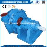 Sandkies-Saugpumpe 8 Zoll-(10 /8 F-G) horizontale mit Elektromotor