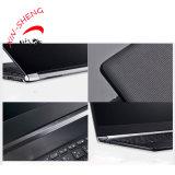 Laptop van het Spel 128GB+1tb van de 14inchI5 7200u DDR4 8GB RAM SSD