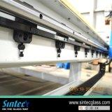 Machine van het Glassnijden van de hoge Precisie de Automatische Gevormde