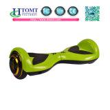 4.5 Zoll intelligente Hoverboard 2 Rad-mini elektrischer Roller