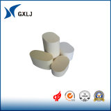 Cerámica / Metálico Honeycomb Productos para Doc / SCR / DPF Catalizador