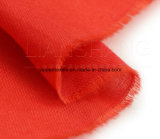 12mm; ткань Twill 42%Silk 58%Cotton