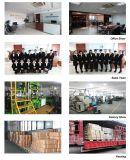 China de HSS Broca para metal