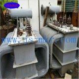 中国の工場によって使用される中間周波数の炉