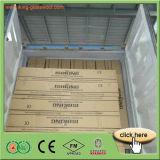 Труба/шланг/пробка изоляции пенистого каучука NBR/PVC гибкие