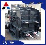 Triturador de impato quente da venda para a mineração (PF-1210)
