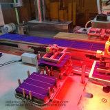 Painéis solares personalizados Photovoltaic pequenos /Products da potência 20W picovolt
