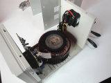 AchシリーズリレータイプACホームによって使用される電圧安定装置