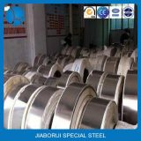 Цена прокладки нержавеющей стали 304 оборудования AISI 316 в тонну