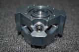 CNC подвергал анодированные части механической обработке алюминиевых/алюминия CNC Machining/CNC алюминия