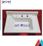 SMCは洗濯の洗面器を選抜する