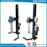 Misturador hidráulico do emulsivo da tesoura elevada da qualidade superior para o líquido