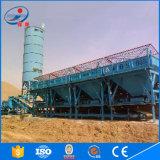 Jinsheng Qualitäts-Wbz400 stabilisierte Schmutz-mischende Station in China