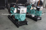 kleine Generatoren 20kw für Verkäufe Afrika mit zweijähriger Garantie
