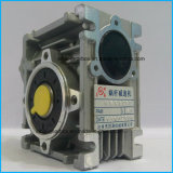 Worm Gearbox Unit Engine transmissie