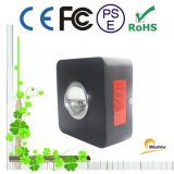 La venta caliente 1000W LED crece la luz