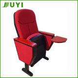Cadeira de madeira do auditório de China do preço da tela de Jy-615s para a venda
