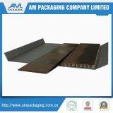 高品質のFoldable包装の紙箱