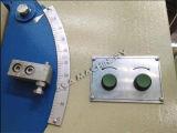 Automatische Stein-/Granit-/Marmorbrücke sah mit Steinsawing-Maschine (XZQQ625A)