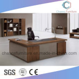 Самомоднейший стол экзекьютива таблицы L-Формы офисной мебели
