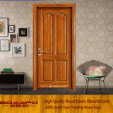 유럽식 간단한 침실 문 디자인 (GSP2-055)