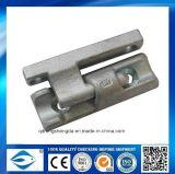 Штемпелевать части (EPH-04589) & пробивать штемпелевать металла