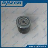 W962 Mann Compressor Oil Filter