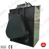 세탁물 건조기 /Industrial 세탁물 건조기 100kg /150kgs Hgq-100