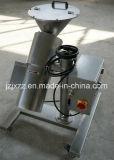 Máquina de alta velocidade do granulador Kzl-140