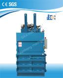 Presse à emballer Ved50-11075 hydraulique verticale électrique