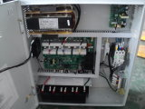 Pièces électriques : Mise à niveau de système de commande d'ascenseur