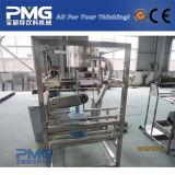 240bph máquina de rellenar del agua de 5 galones con precio de fábrica