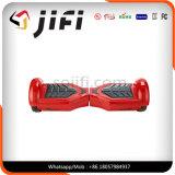 De elektrische ZelfAutoped van de Raad van het Saldo, Hoverboard Autoped met leiden, Bluetooth