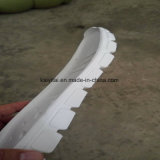 Fabrik-Preis EVA-Schaumgummi-Plastik bedeckt EVA-Schaumgummi-Blätter en gros