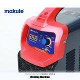 De Goede Kwaliteit van de Machine van de lasser met (CE/GS) (tig-200PVO)